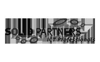 frescon-customer-SolidPartners