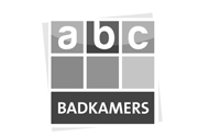 frescon-customer-abc-badkamers