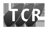 frescon-customer-tcr