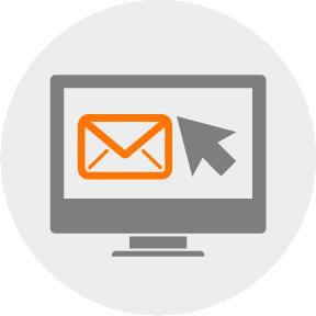 frescon-icon-email-marketing