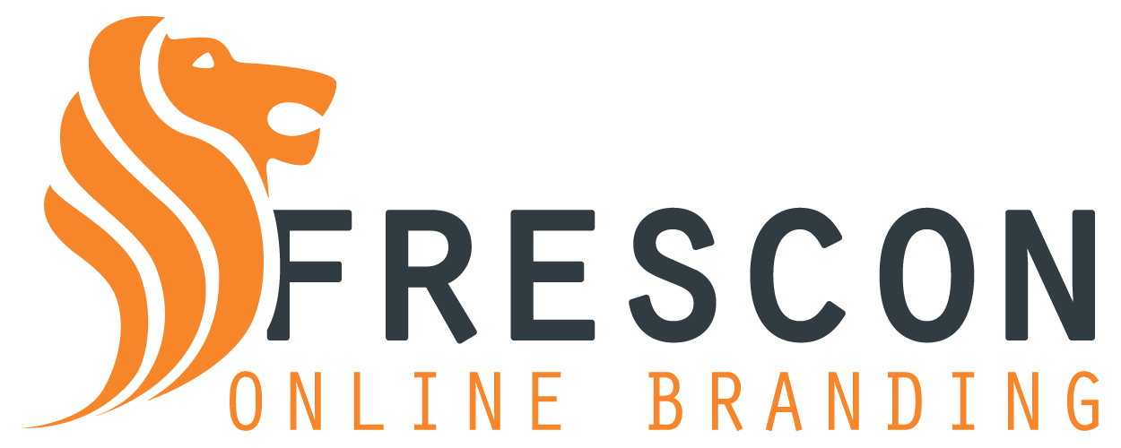 Frescon Online Branding